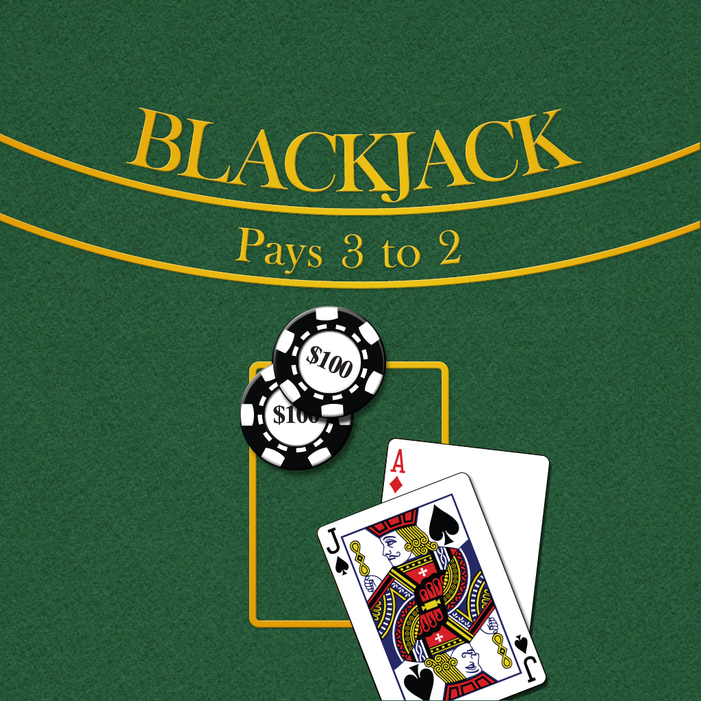 online casino black jack sizing hot