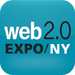 Web 2.0 Expo New York - Official Mobile Guide for the Web 2.0 Expo