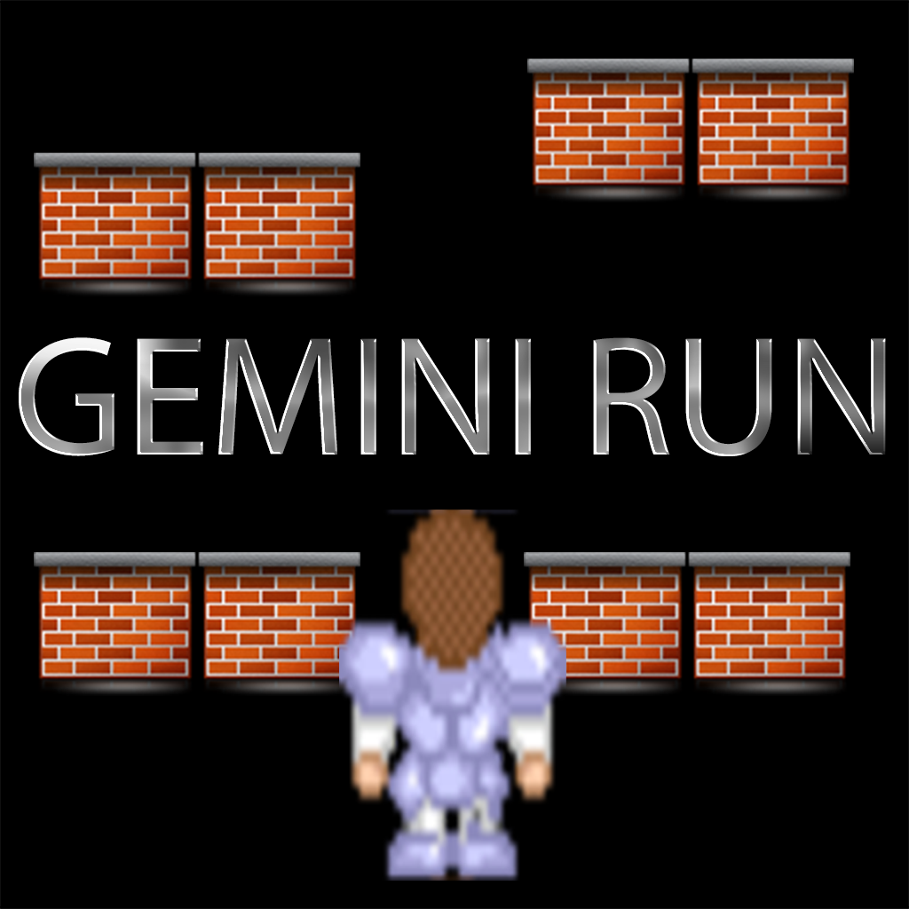 Gemini Run