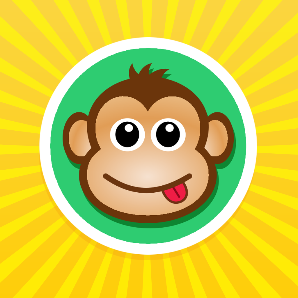 Buy Speaking Times Tables HD on the App Store