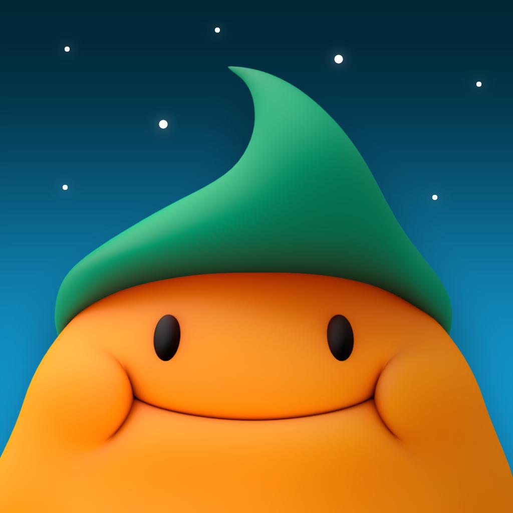 小豆子也要摘星星也要飞:《豆子男孩》