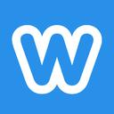 Umfangreicher Website Baukasten Weebly erreicht das iPad