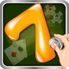 Bram Smit - Vegas Scratchers - Lottery Casino Game portada
