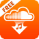 Cloud Sound Downloader